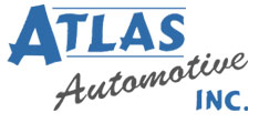 Atlas Automotive